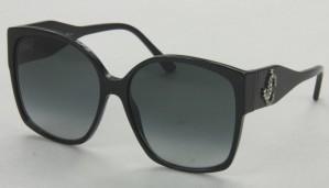 Okulary przeciwsłoneczne Jimmy Choo NOEMIS_6116_DXF9O