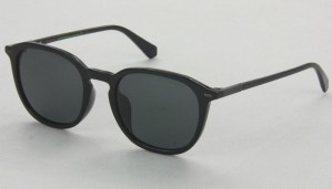 Okulary przeciwsłoneczne Polaroid PLD2115FS_5421_807M9