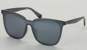 Okulary przeciwsłoneczne Polaroid PLD6154FS_KB7EX