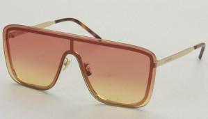 Okulary przeciwsłoneczne Saint Laurent SL364_9901_008