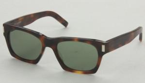 Okulary przeciwsłoneczne Saint Laurent SL402_5418_003