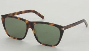 Okulary przeciwsłoneczne Saint Laurent SL431_5715_003