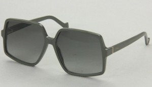 Okulary przeciwsłoneczne Loewe LW40061I_6114_93B