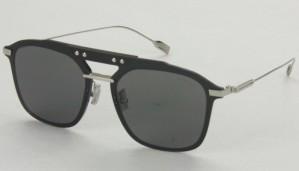 Okulary przeciwsłoneczne Rimowa RW40007U_5320_01D