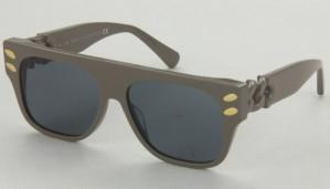 Okulary przeciwsłoneczne Stella McCartney SC40012I_5514_93A
