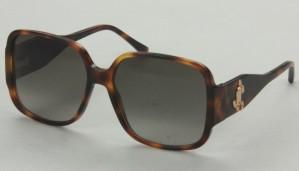 Okulary przeciwsłoneczne Jimmy Choo TARAS_5916_086HA