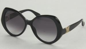 Okulary przeciwsłoneczne Max Mara MM0015_5915_01B