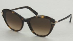 Okulary przeciwsłoneczne Tom Ford TF850_6220_52F
