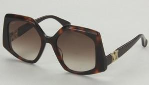Okulary przeciwsłoneczne Max Mara MM0012_5620_52F