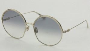Okulary przeciwsłoneczne Christian Dior EVERDIORR1U_6118_C0A2