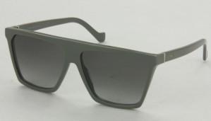 Okulary przeciwsłoneczne Loewe LW40060I_6013_93B