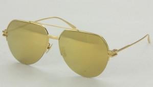 Okulary przeciwsłoneczne Bottega Veneta BV1046S_5915_003