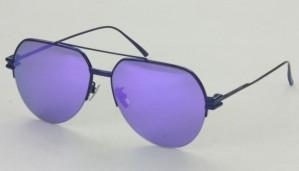 Okulary przeciwsłoneczne Bottega Veneta BV1046S_5915_008
