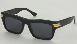 Okulary przeciwsłoneczne Bottega Veneta BV1058S_5618_001