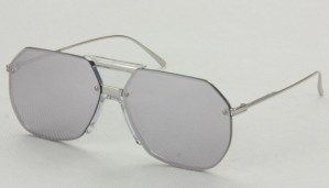 Okulary przeciwsłoneczne Bottega Veneta BV1068S_6213_004