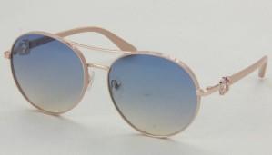 Okulary przeciwsłoneczne Guess GU7791S_6217_28W