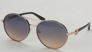 Okulary przeciwsłoneczne Guess GU7791S_6217_28Z