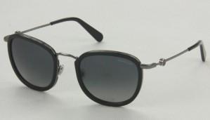 Okulary przeciwsłoneczne Moncler ML0194_5222_05D