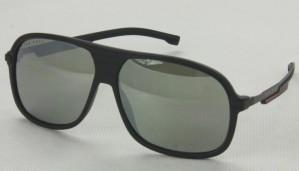 Okulary przeciwsłoneczne Hugo Boss BOSS1200NS_6311_N6TT4