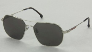 Okulary przeciwsłoneczne Carrera CARRERA1035GS_5817_010IR