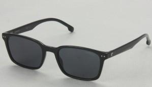 Okulary przeciwsłoneczne Carrera CARRERA2021TS_5219_807IR