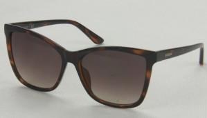 Okulary przeciwsłoneczne Guess GU7779_5715_52F