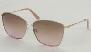 Okulary przeciwsłoneczne Guess GU7745_6414_74G