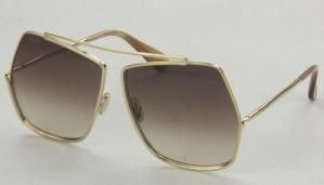 Okulary przeciwsłoneczne Max Mara MM0006_6412_32F