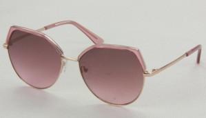 Okulary przeciwsłoneczne Guess GU7736_5816_74U
