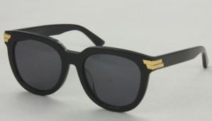 Okulary przeciwsłoneczne Bottega Veneta BV1104SA_5419_001