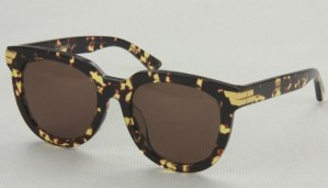 Okulary przeciwsłoneczne Bottega Veneta BV1104SA_5419_002