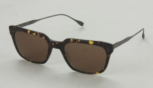 Okulary przeciwsłoneczne Dita DTX123_51_02_SUN