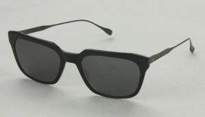 Okulary przeciwsłoneczne Dita DTX123_54_01_SUN