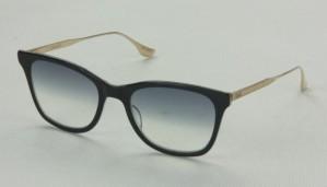 Okulary przeciwsłoneczne Dita DTX505_50_01_SUN
