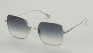 Okulary przeciwsłoneczne Dita DTX523_50_01_SUN