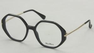 Oprawki Max Mara MM5005_5418_001