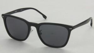 Okulary przeciwsłoneczne Hugo Boss BOSS1290FSK_5621_807M9
