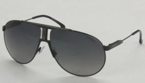 Okulary przeciwsłoneczne Carrera PANAMERIKA65_6511_KJ1WJ
