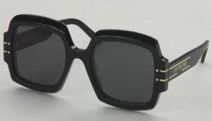Okulary przeciwsłoneczne Christian Dior DIORSIGNATURES1U_5522_10A0