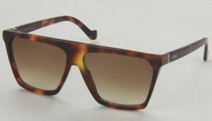 Okulary przeciwsłoneczne Loewe LW40060I_6013_53F