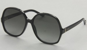 Okulary przeciwsłoneczne Loewe LW40062I_6116_01B