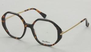 Oprawki Max Mara MM5005_5418_52A