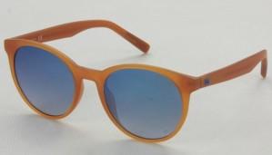 Okulary przeciwsłoneczne Guess GU00023_5220_53X