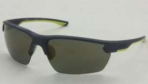 Okulary przeciwsłoneczne Timberland TB9251_7412_91D