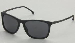 Okulary przeciwsłoneczne Hugo Boss BOSS1249SIT_5616_003M9