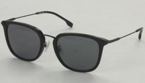 Okulary przeciwsłoneczne Hugo Boss BOSS1287FSK_5621_807M9