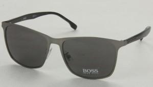 Okulary przeciwsłoneczne Hugo Boss BOSS1291FS_5917_R80IR