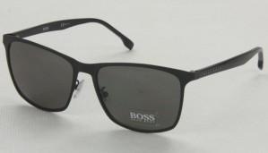 Okulary przeciwsłoneczne Hugo Boss BOSS1291FS_5917_003M9