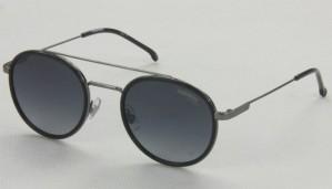 Okulary przeciwsłoneczne Carrera CARRERA2028TS_5022_8079O