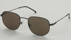 Okulary przeciwsłoneczne Carrera CARRERA2030TS_5321_00370